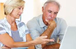 pre-retirees