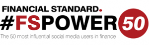 FS Power 50 Social Media Users 2015