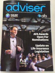 AFA Magazine Cover - May 2016.pdf
